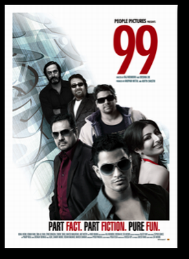 99poster1