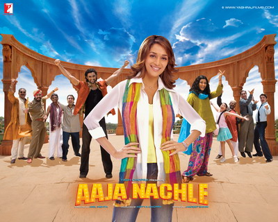 Aaja Nachle 8a
