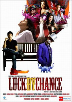 Luck-by-chance2