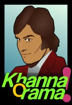 Khanna-o-rama-01-badge