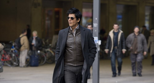 Don2a