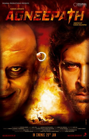 Agneepath_poster_sm