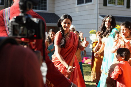 Englishvinglish_02_smaller