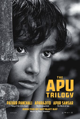 APU_TRILOGY_POSTER_smalledit