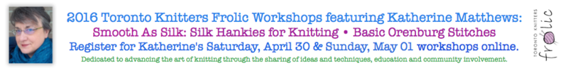 Katherine - workshops banner 2016