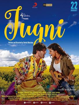 Jugni_Bollywood_Film_Poster